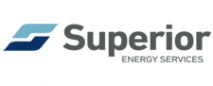 https://www.firstenergysvs.com/product-field/oil-and-gas/superior/